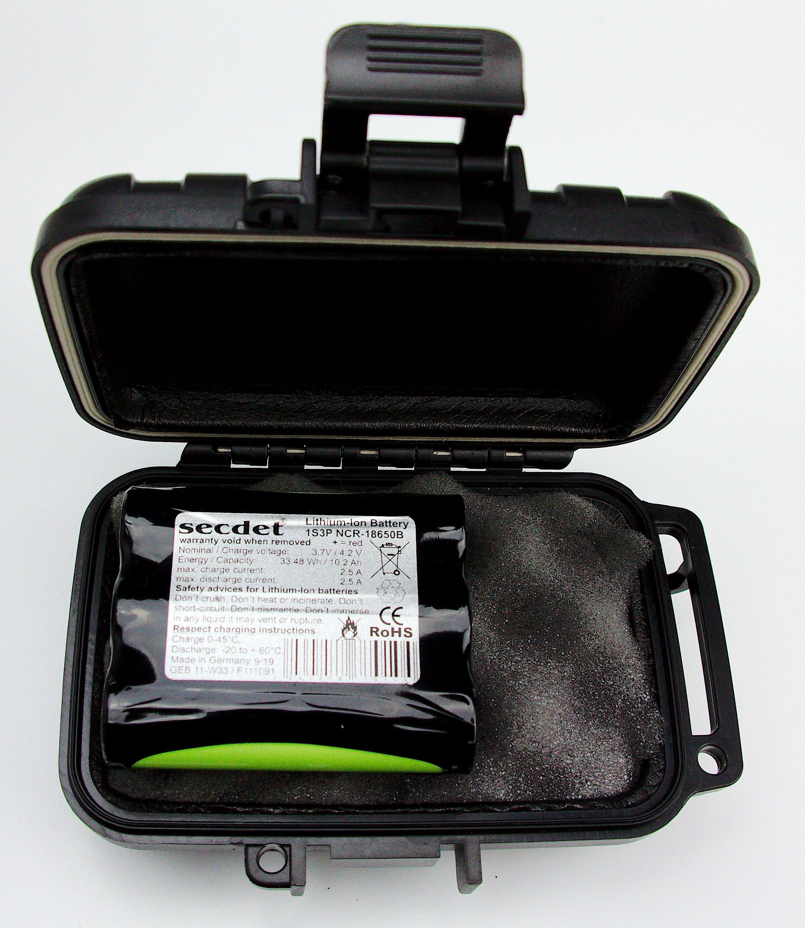perfekte Abdichtung leistungsstarke Magnete HXPP Mesh-T/ürgitter mit Magneten automatische T/ürschlie/ßung und Freisprechfunktion 43x98inch superverst/ärktes Mesh Color : Schwarz, Size : 110/×250cm